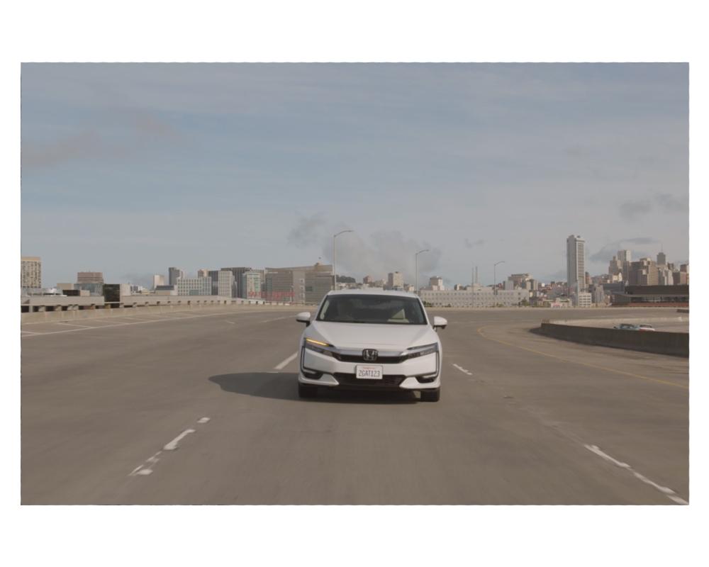 Honda_Clarity_Thumb_v1.jpg