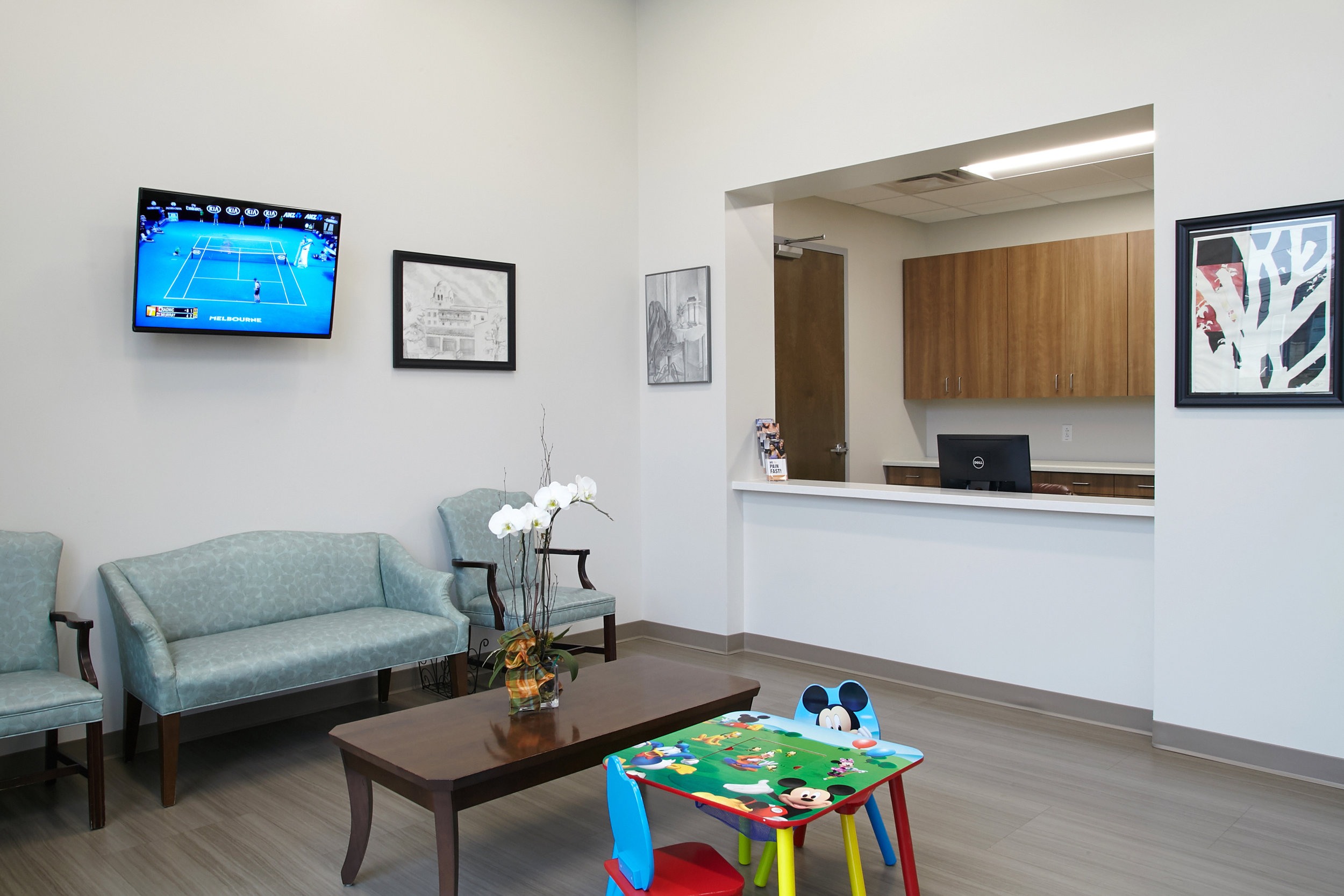 Hill Country Urgent Care_MG_1146.jpg