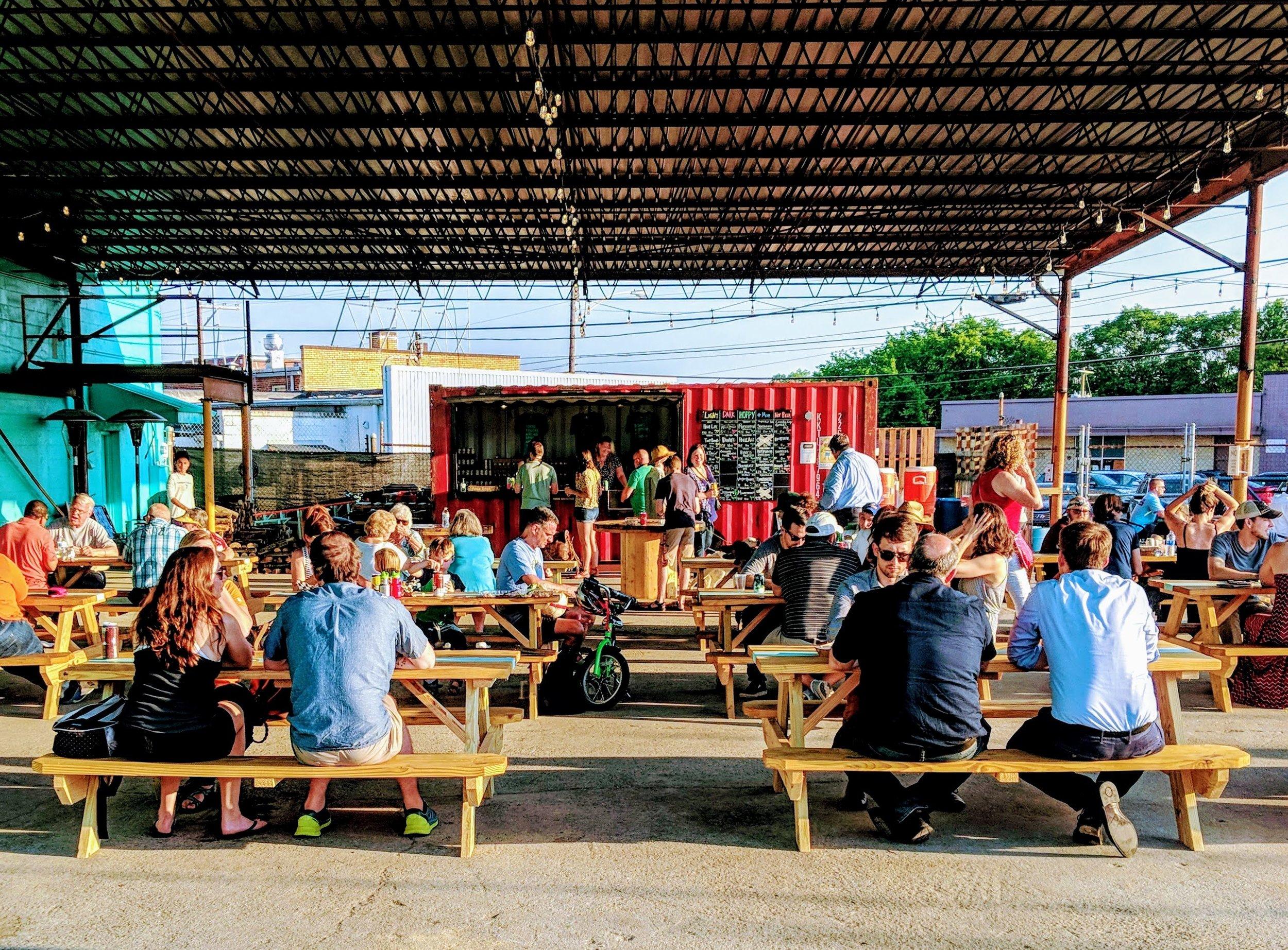 food truck park bar.jpg