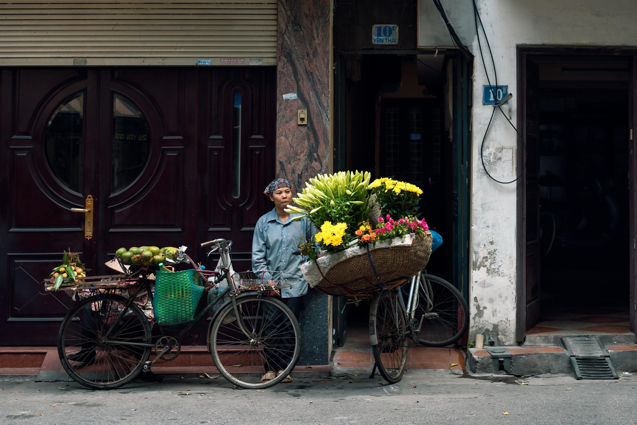 1706-Vietnam-3447.jpg