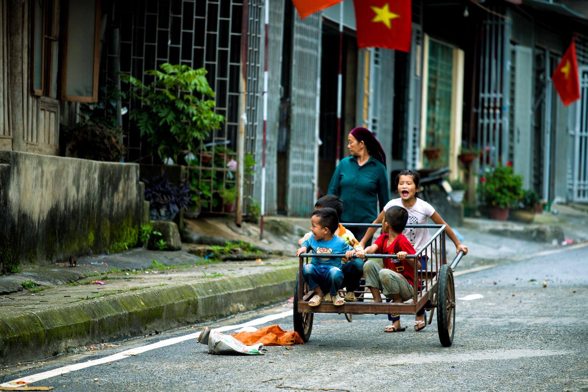 1706-Vietnam-4952.jpg