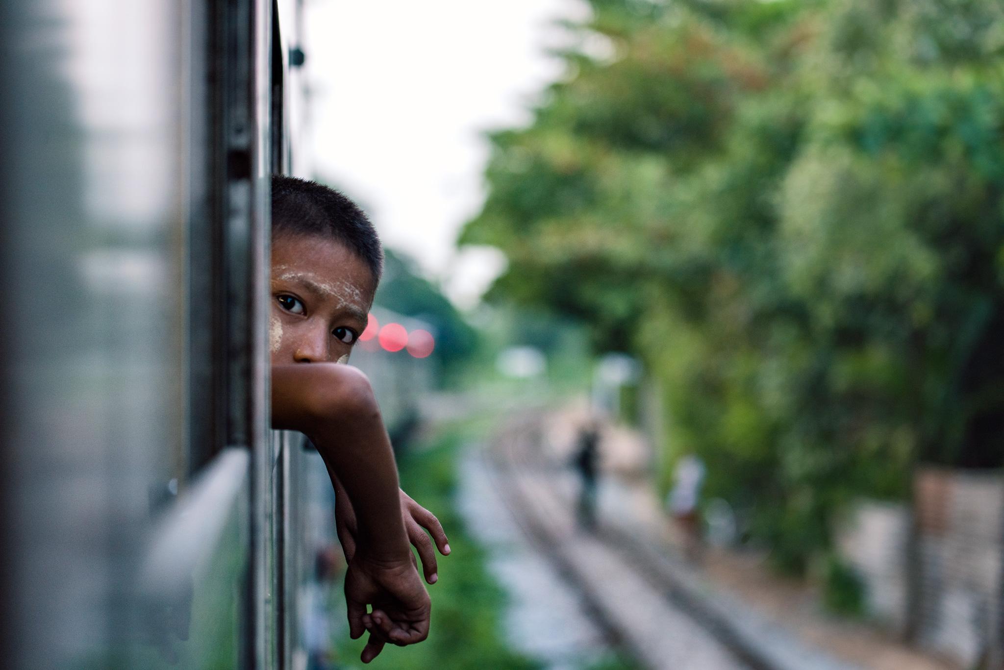 boy_on_train-MYR-0921.jpg