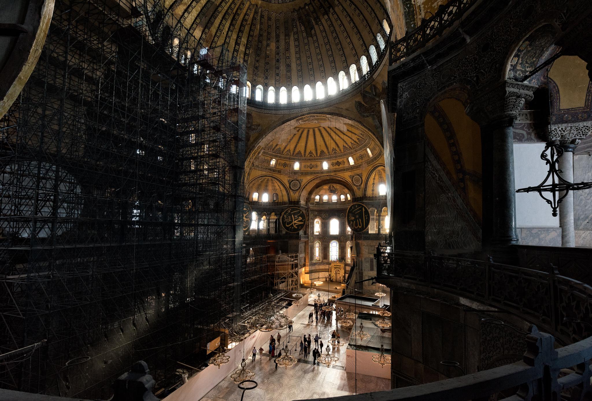 Hagia_Sophia-7968.jpg
