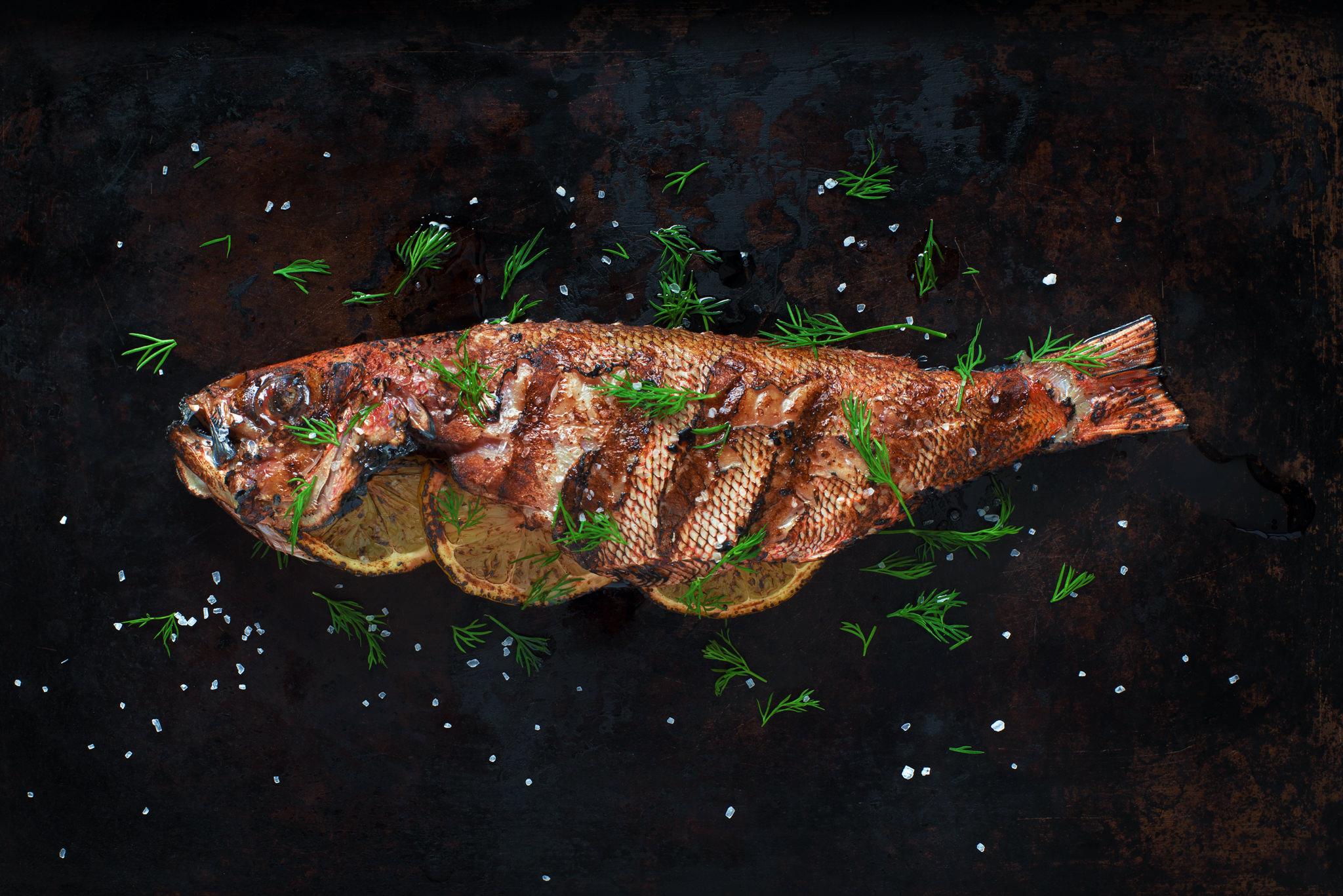 Fish 2-014.jpg