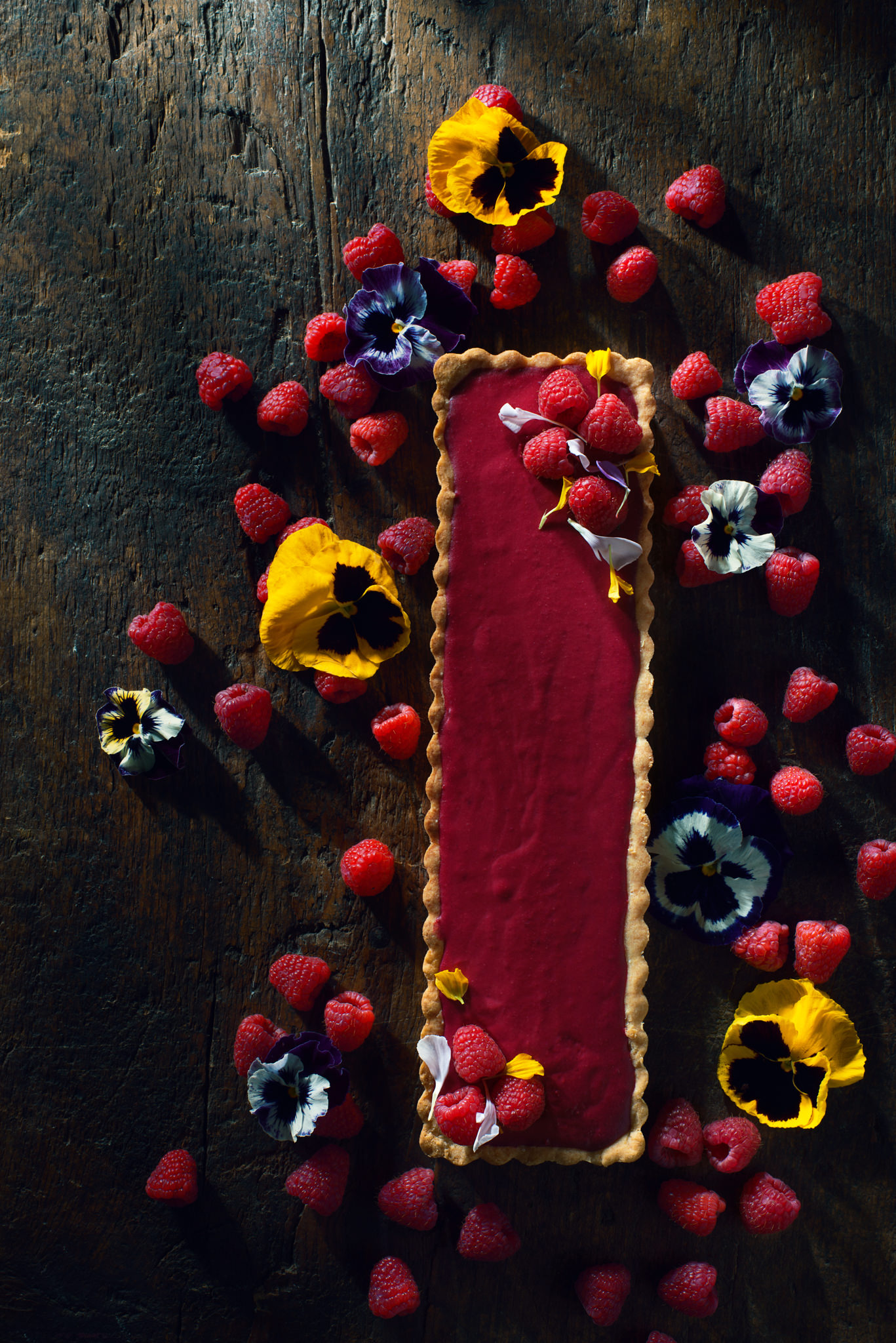 Raspberry Curd Tart-030-mike_reedit.jpg
