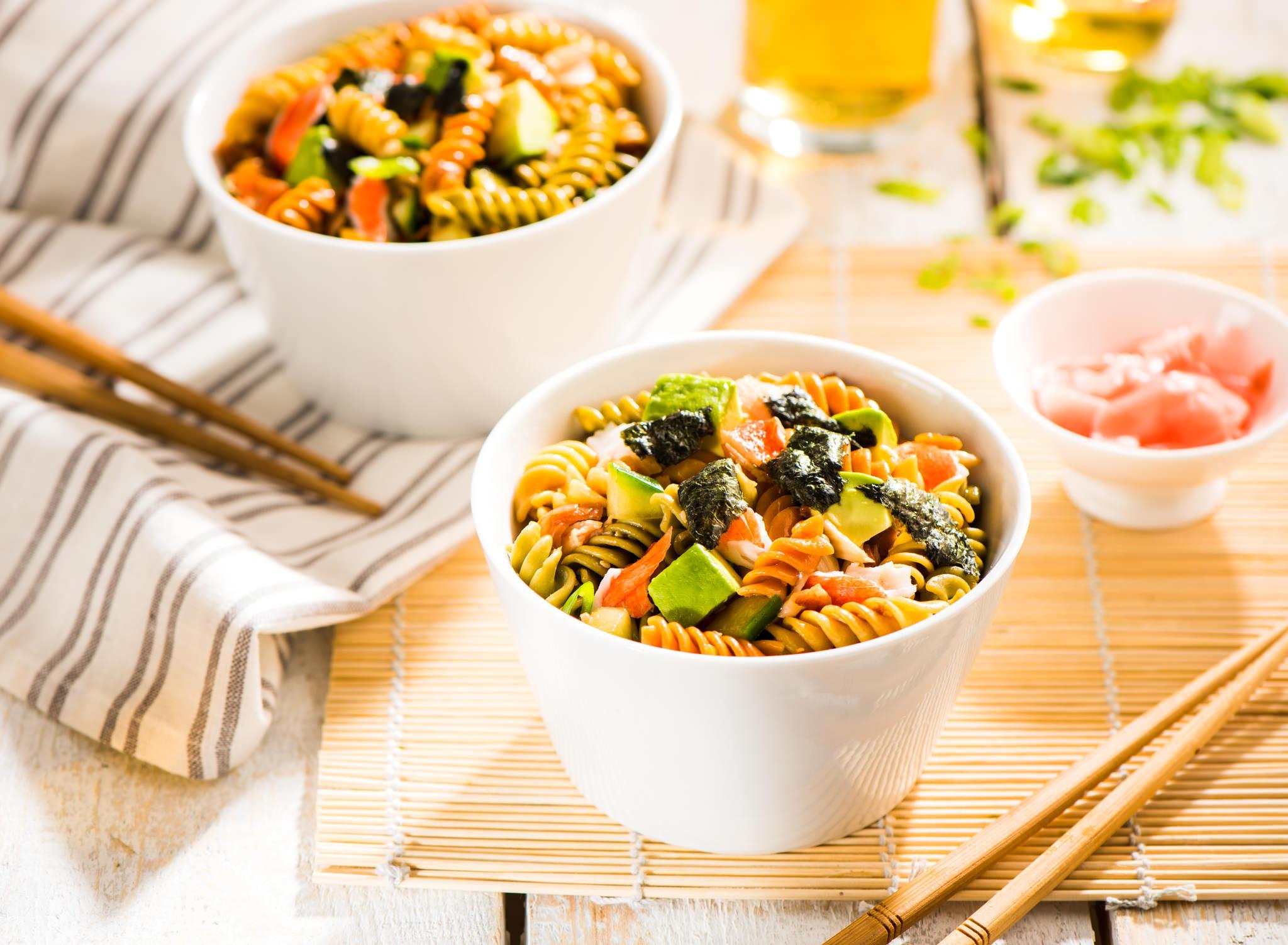 California Sushi Pasta Salad-052.jpg