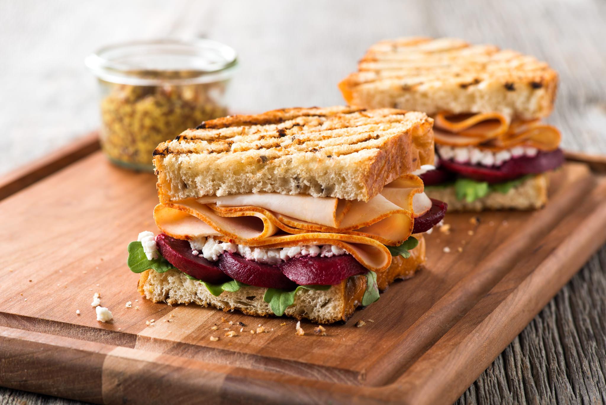 Chipotle Chicken Sandwich-059-Edit.jpg
