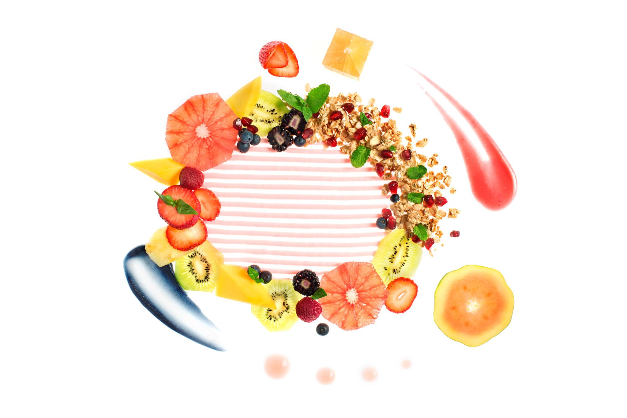 Themed Food Art-059.jpg