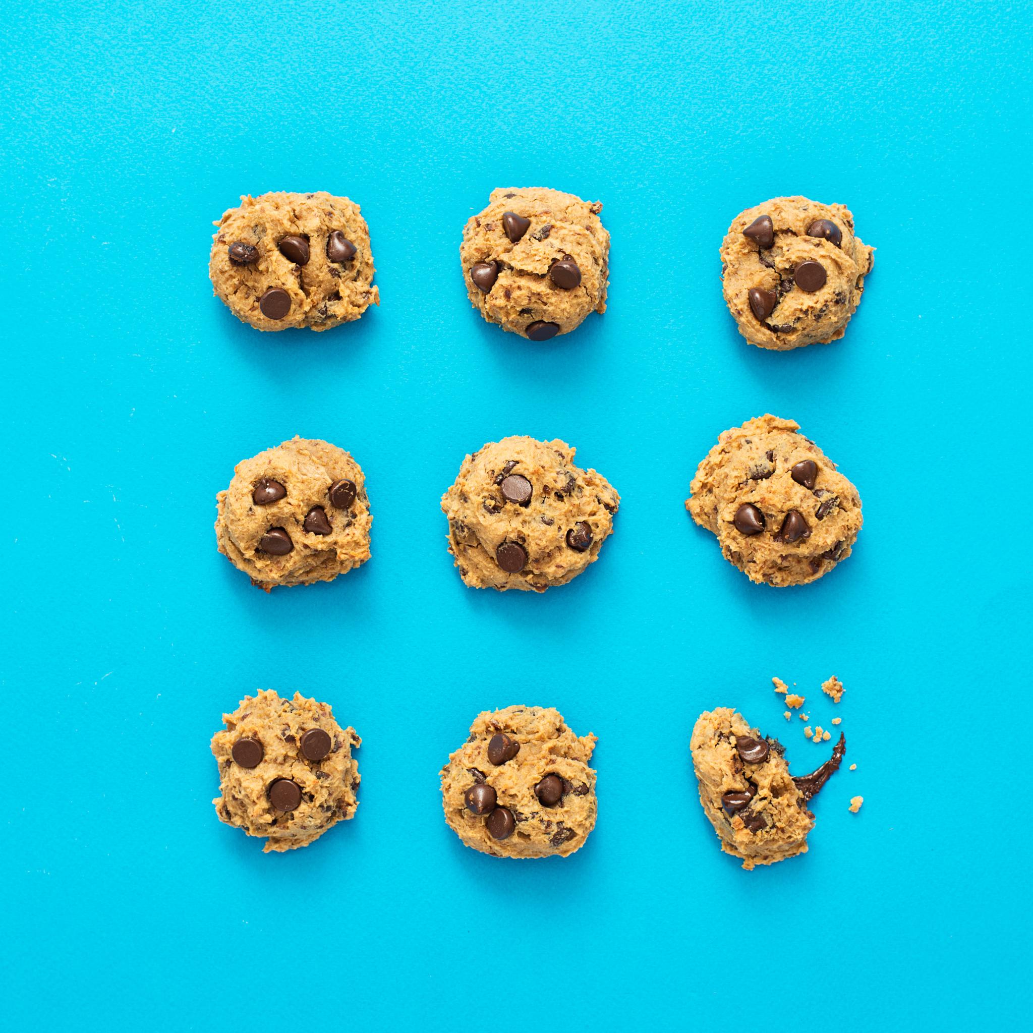 Vegan Chocolate Chickpea Cookies-031.jpg
