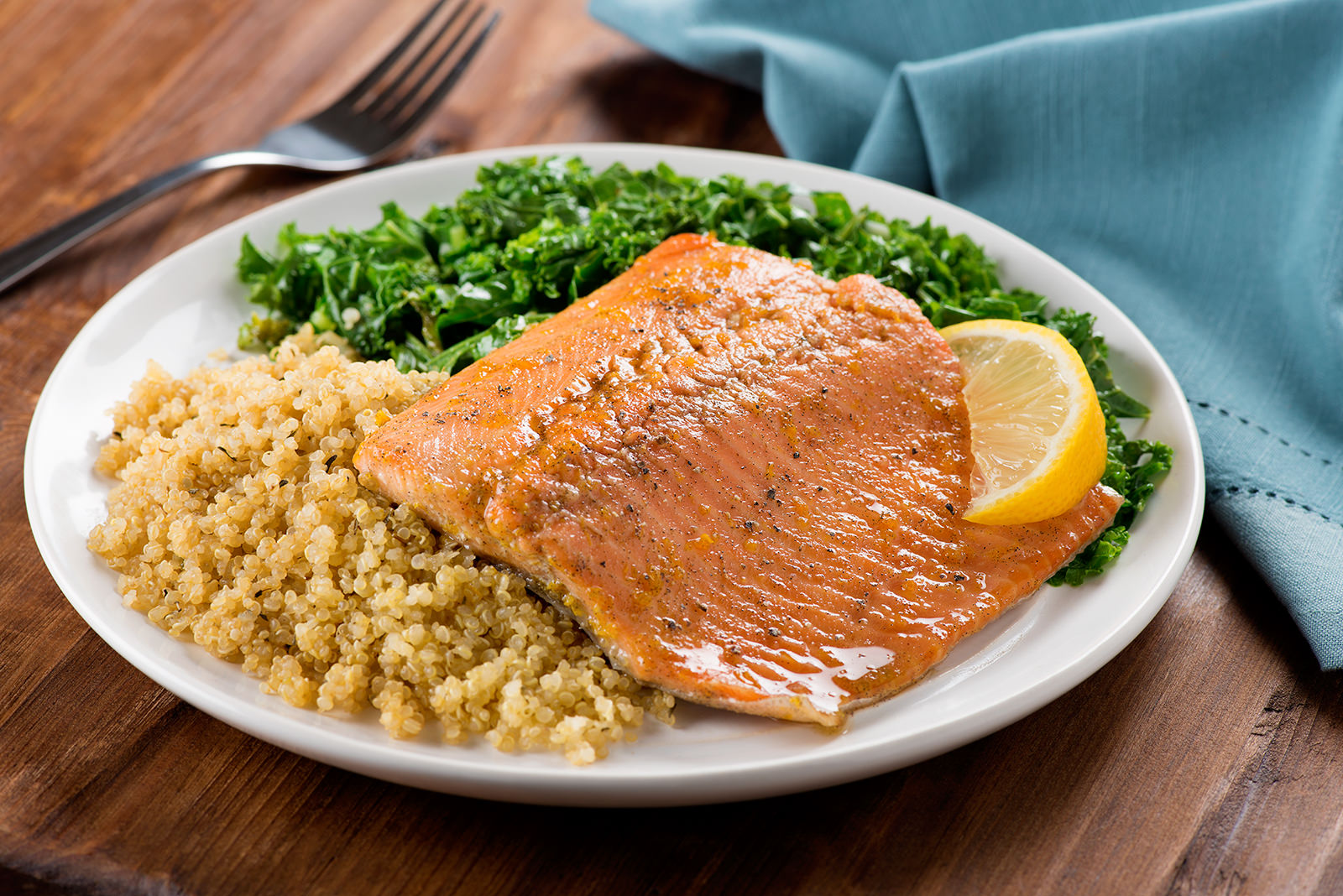 Cardamom-Orange-Trout-with-Quinoa-and-Kale-028.jpg