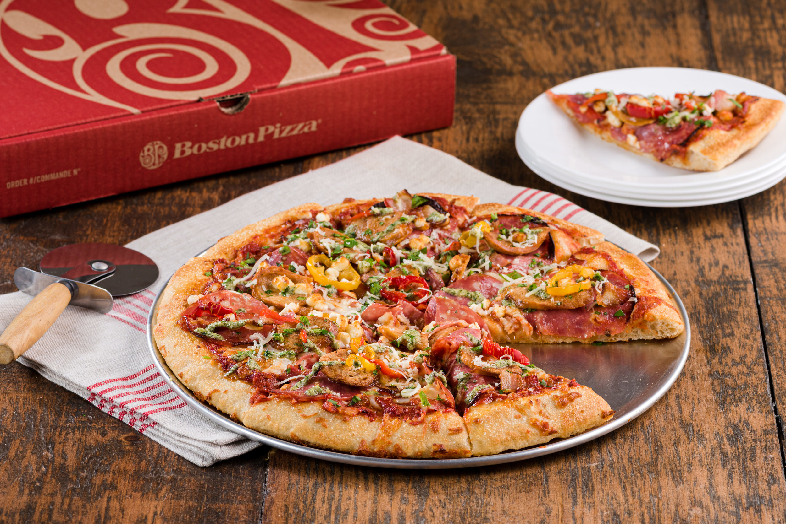 Viva Italian Pizza-023.jpg