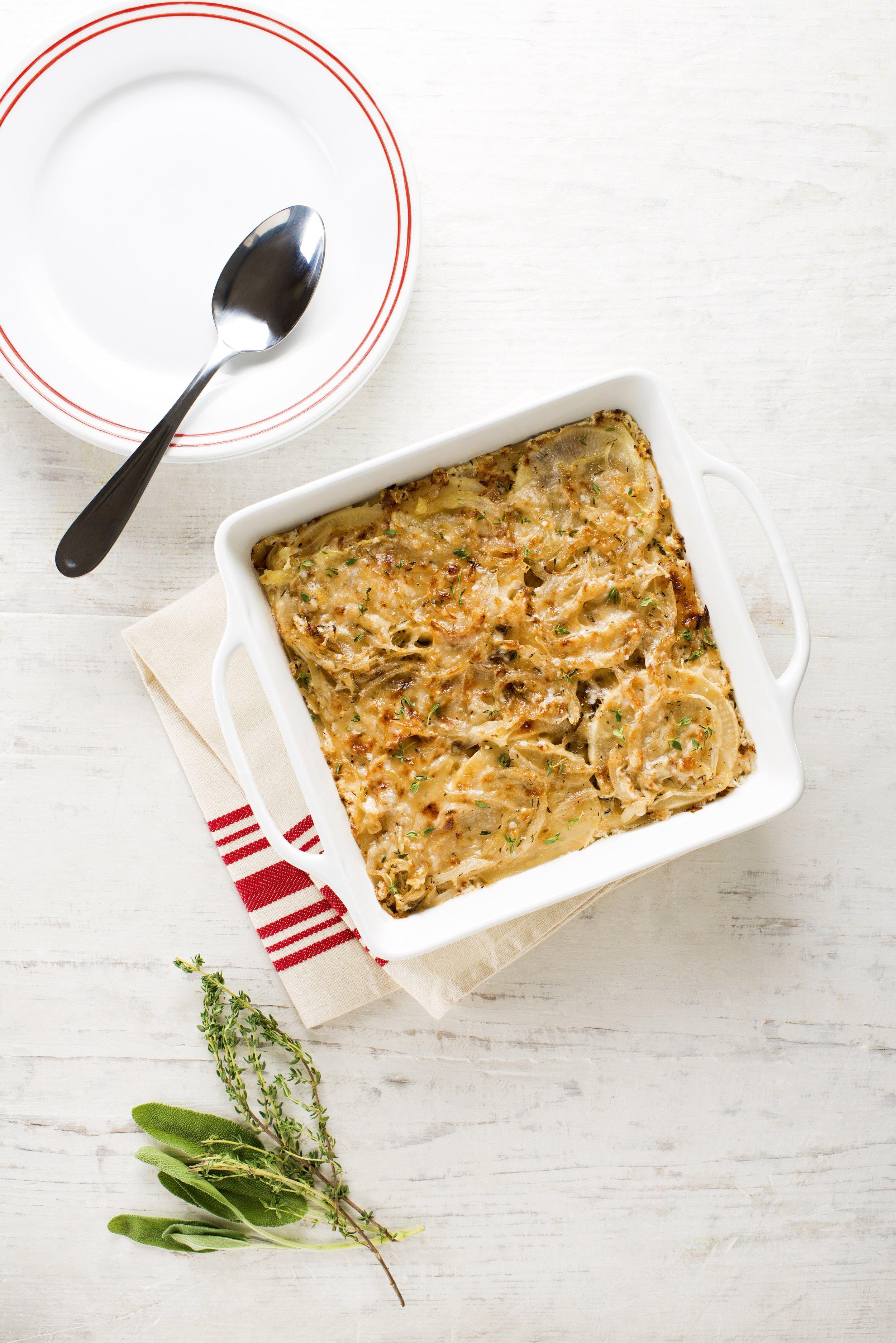 Turnip & Parmesan Gratin-013.jpg