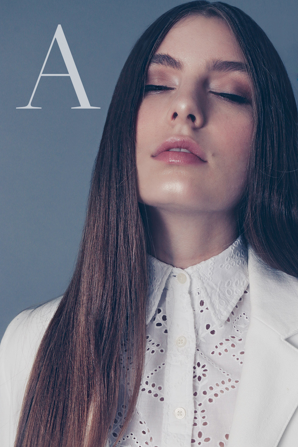 amora_beauty_studio_home_woman_fashion_model_indie_white_coat_eyes_closed_A.jpg