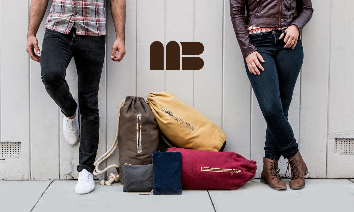 minimal_bags_san_francisco_bag_apparel_brand_indentity.jpg
