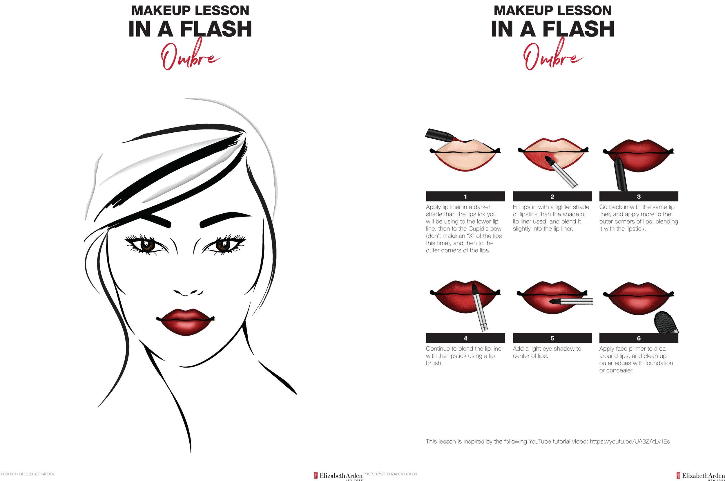 Makeup in a Flash OmbreLip.jpg
