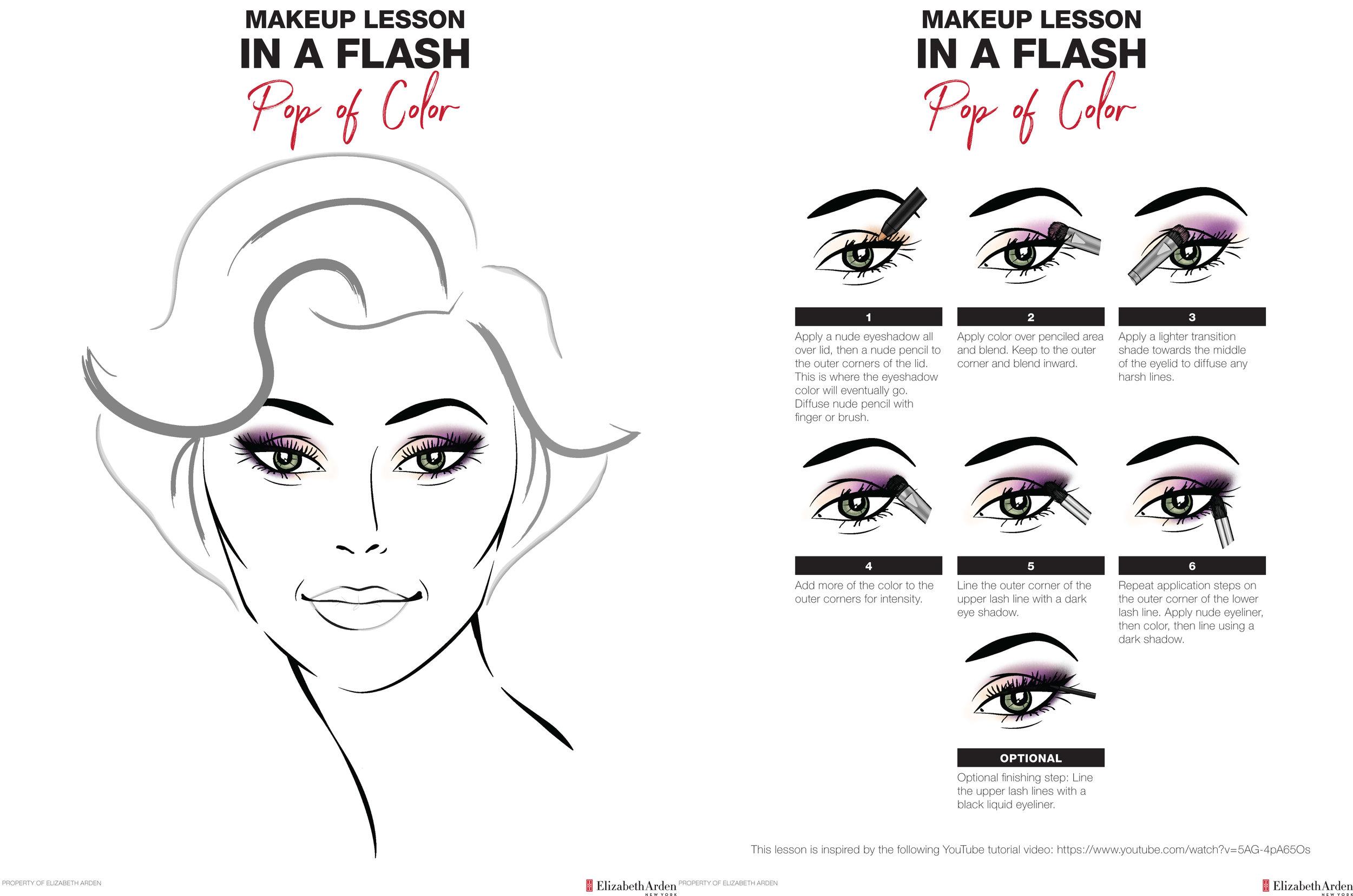 Makeup in a Flash Pop Of Color Eye.jpg