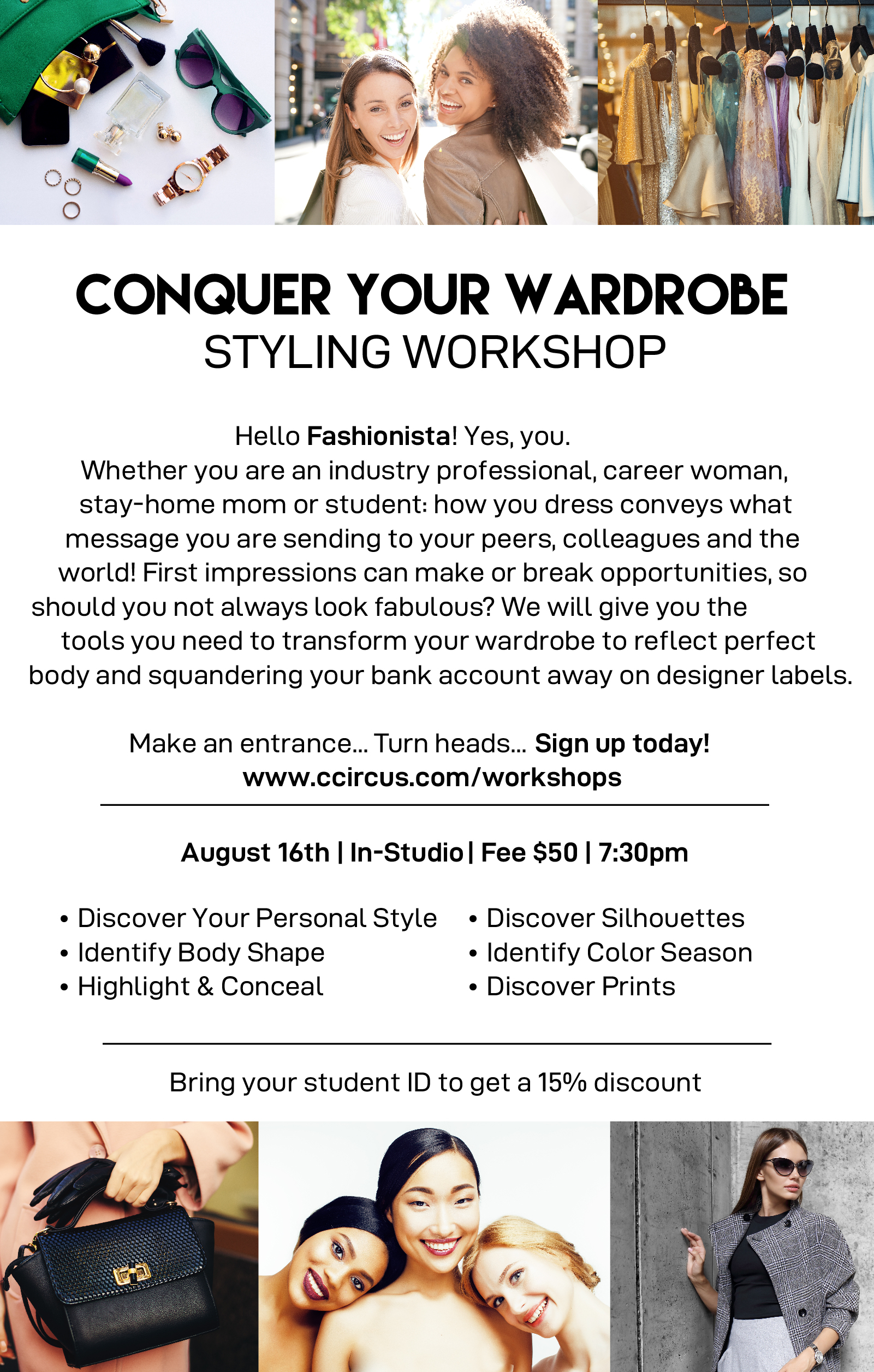Conquer-your-wardrobe-graphic-01.jpg