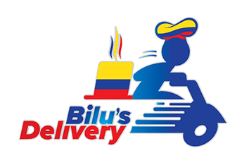 BilusDelivery_Button.png