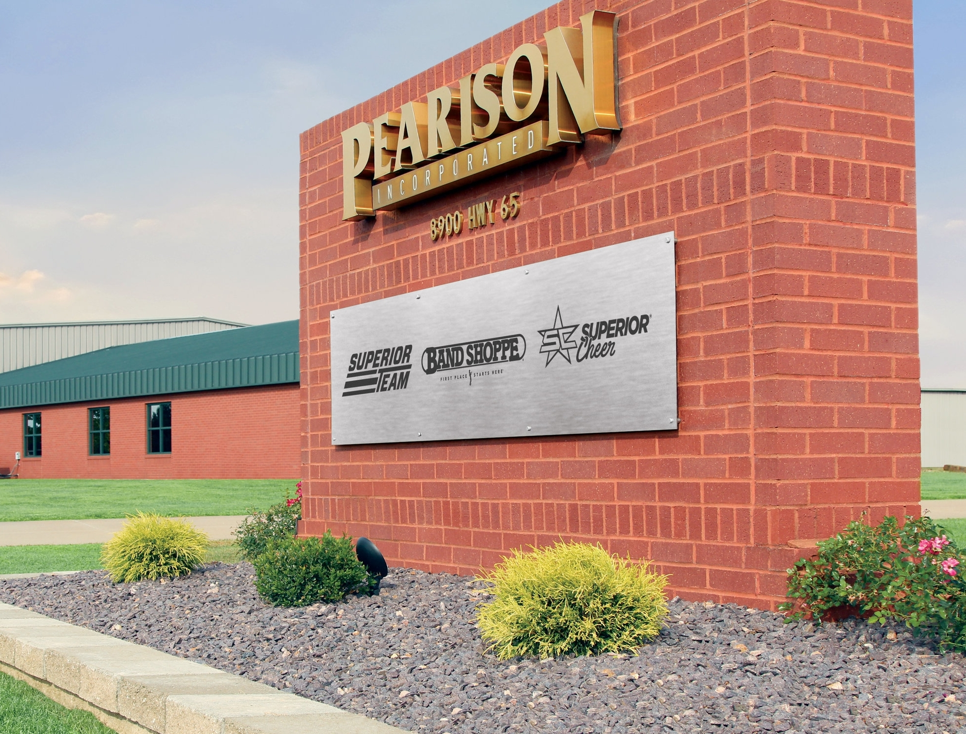 Pearison_Sign2018_LowRes.jpg