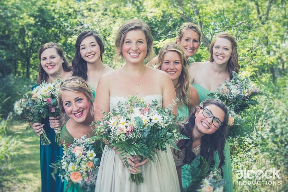 Thiessen+wedding+2.jpg