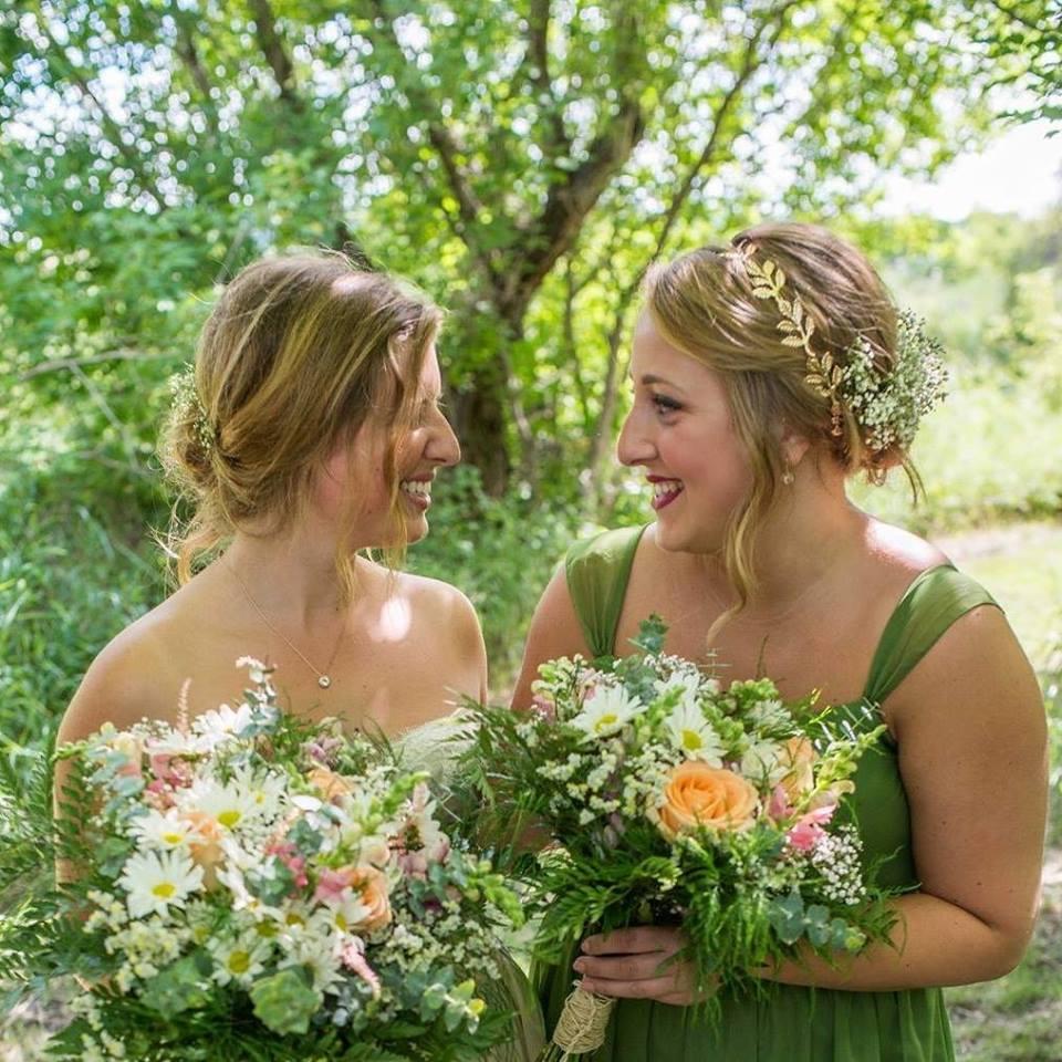Thiessen wedding.jpg