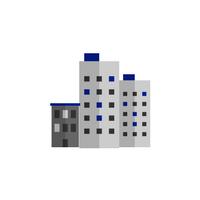 ApartmentIcon.png