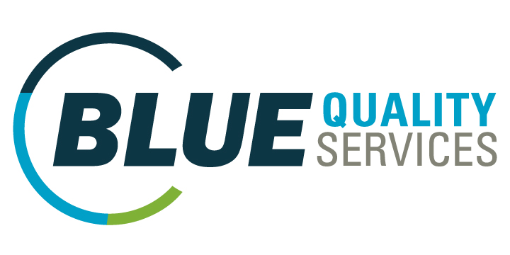 BlueQualityServices_Logo-for-web.jpg