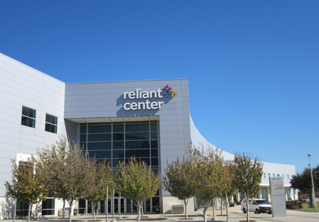 RELIANT CENTER   forensic chilled water piping evaluation