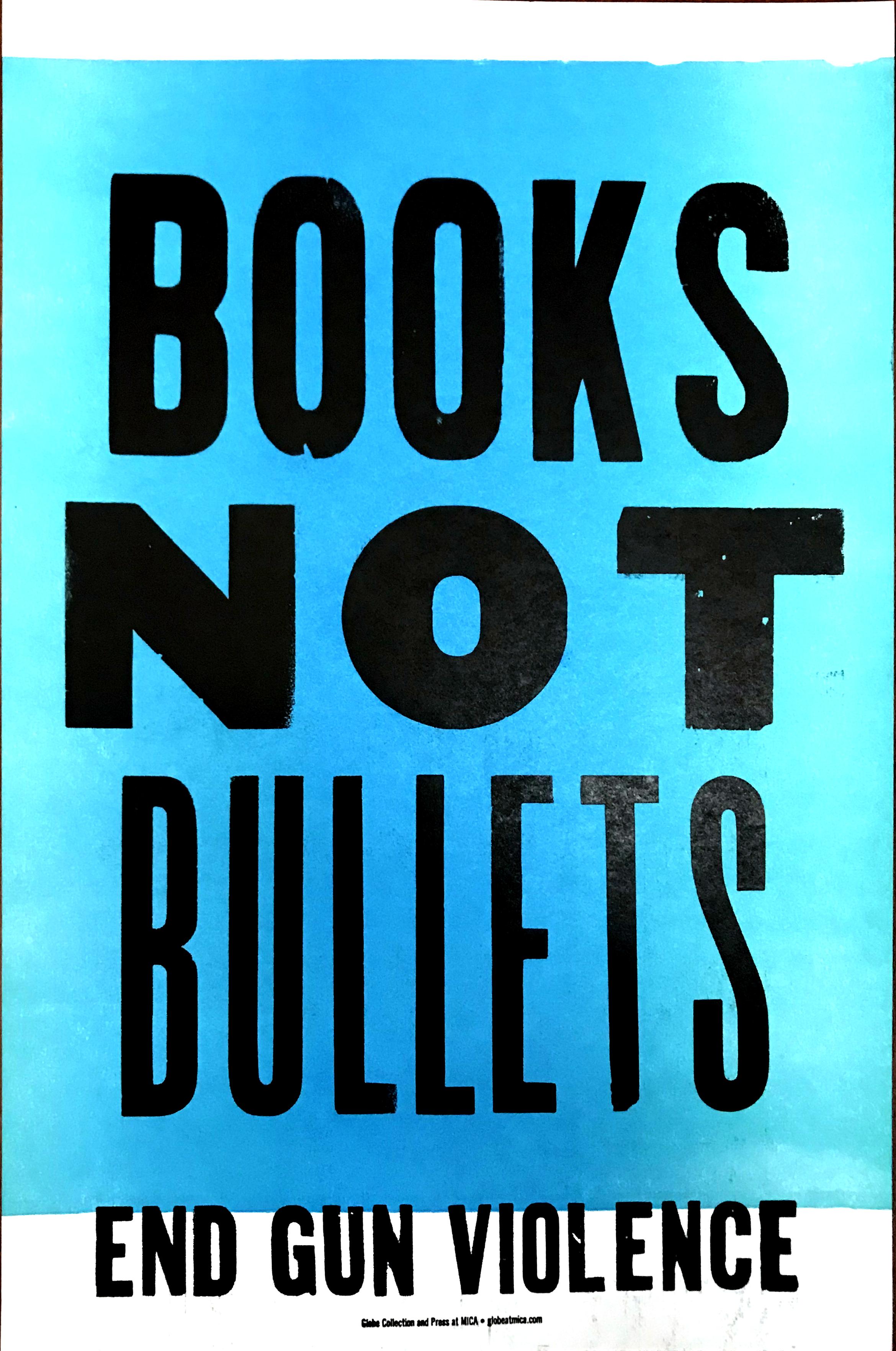 Books Not Bullets.jpg