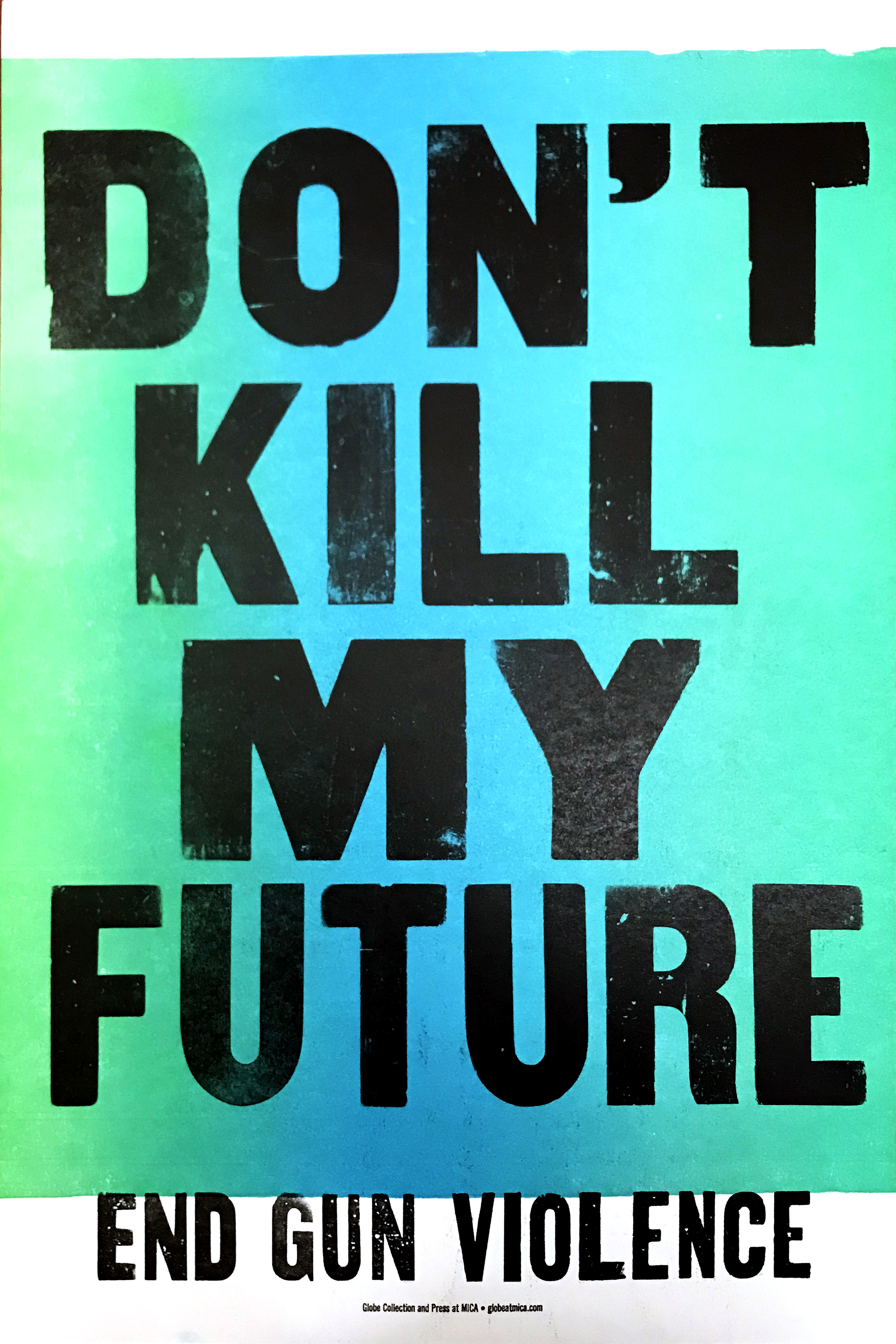 Dont Kill My Future.jpg