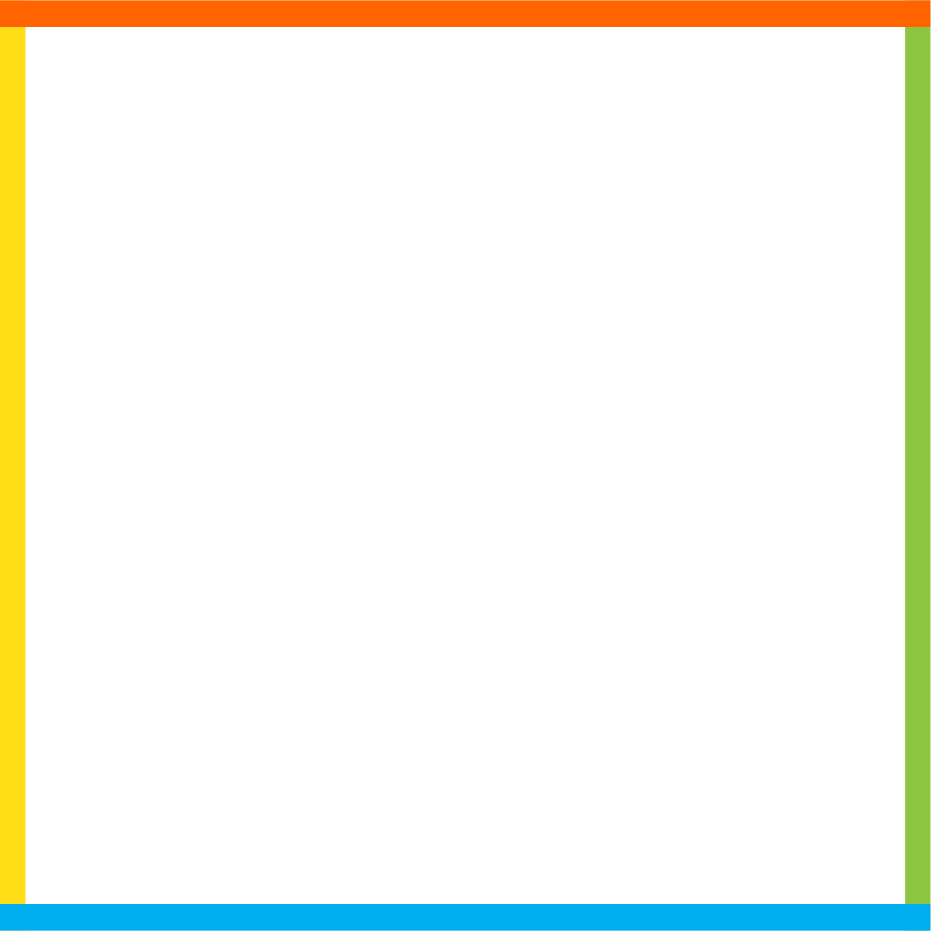 give a square assets_logo white text 324x324.png
