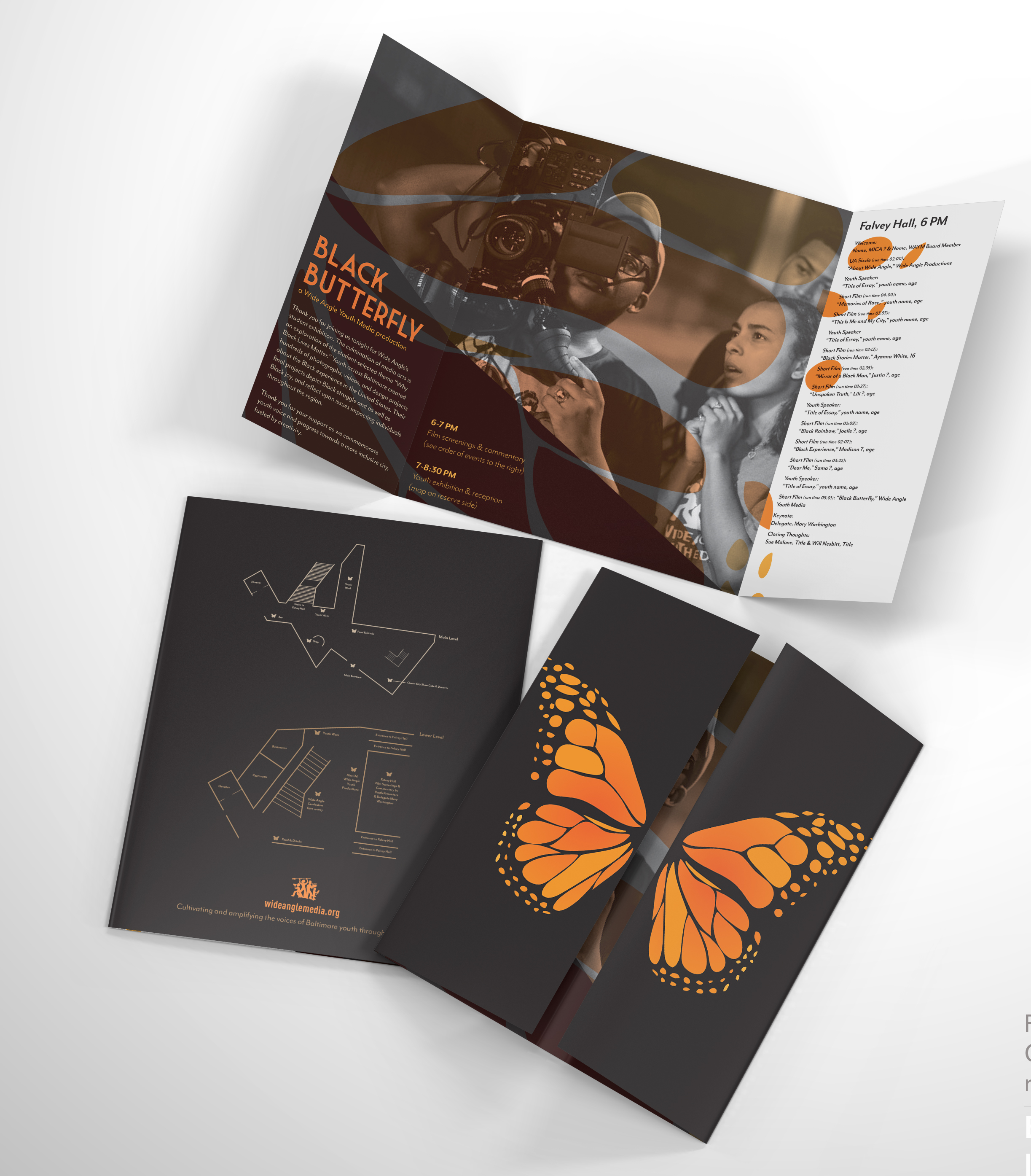 mock up black butterfly program.jpg