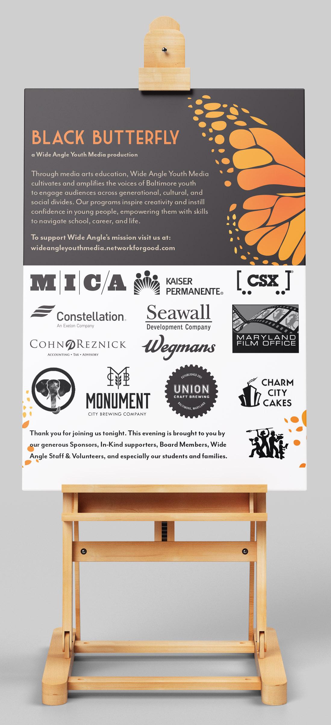 Black Butterfly Sponsor Poster mockup.jpg