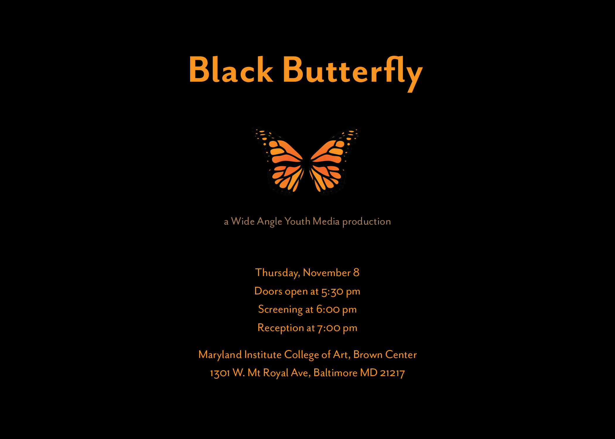 black butterfly invite update.jpg