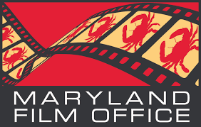 Maryland Film Office.png