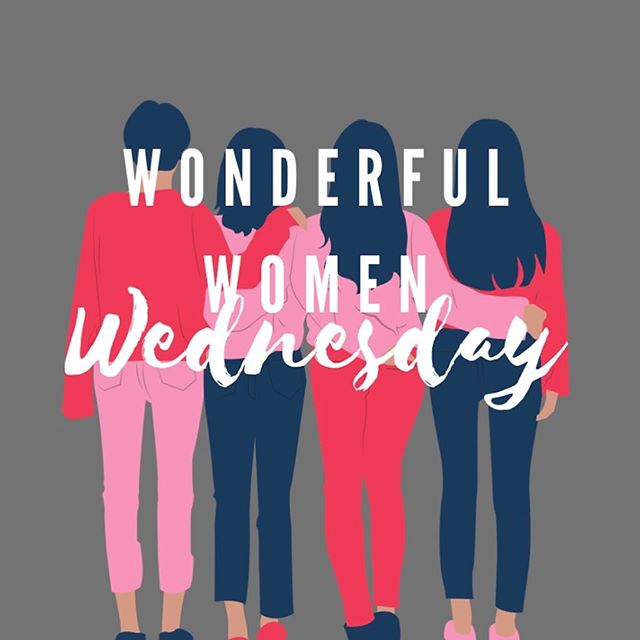 Stay tuned for our Wonderful Women Wednesday interview! ✊🏾❤️ #wonderfulwomenwednesday #youth #female #power #baltimoreteen #thefutureisfemale #thinkers #youth