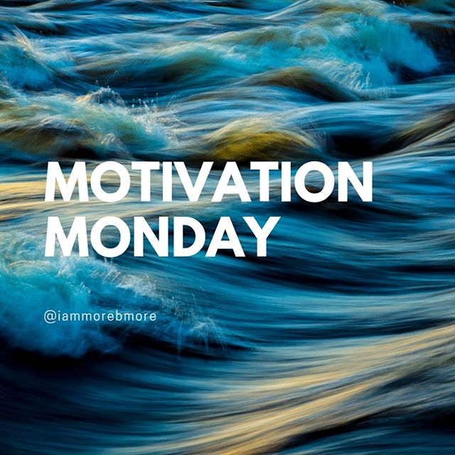 Today is Monday! Stay tuned for some motivation.💪🏽 #mondaymotivation #baltimore #teens #youth #motivation #letsgetthisbread #loving #future #teens #baltimore