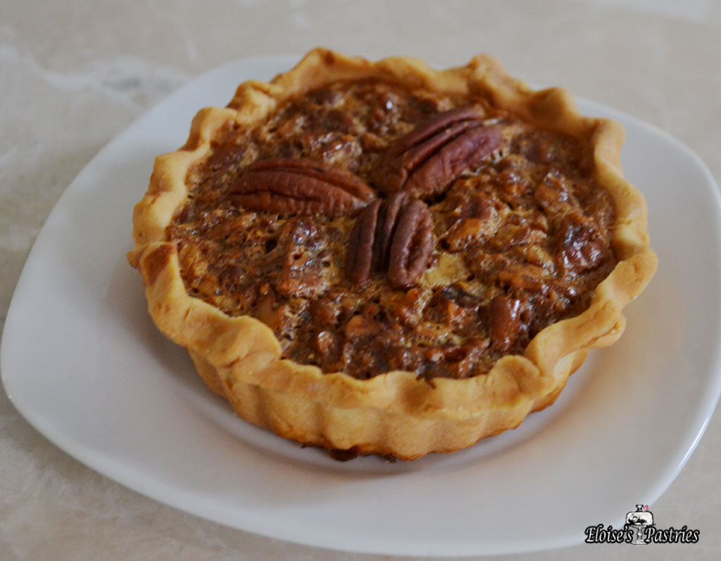 Fall Delights -