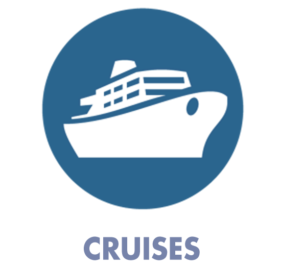 alliconscruises.png
