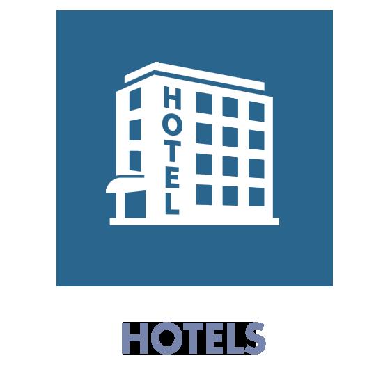 alliconshotels.png