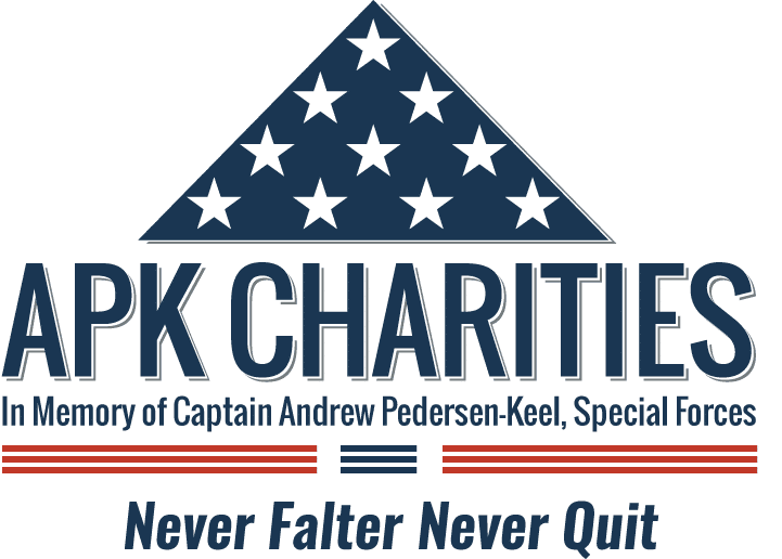 apk-charities-logo-header-r1@2x.png