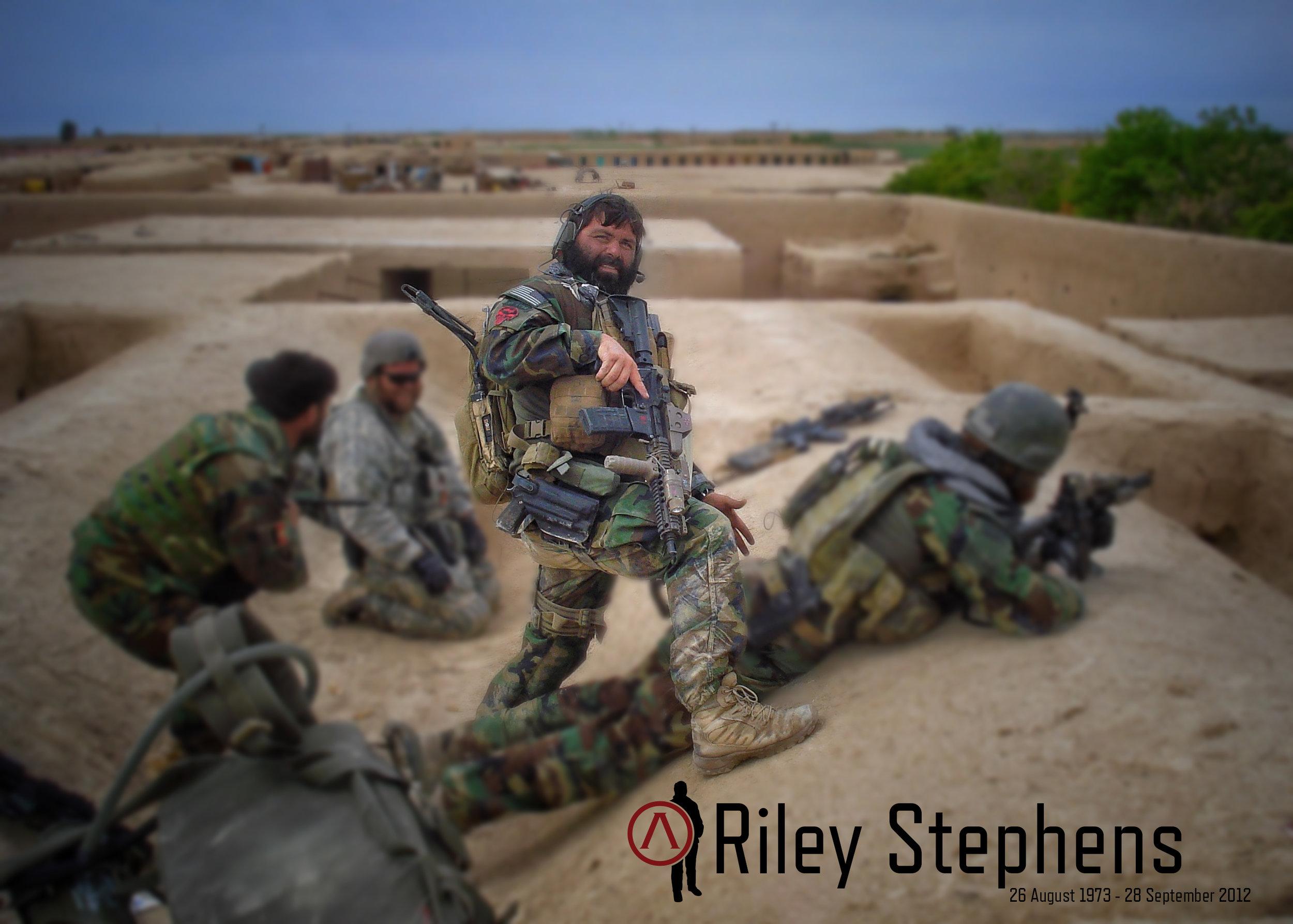 RileyPost.jpg