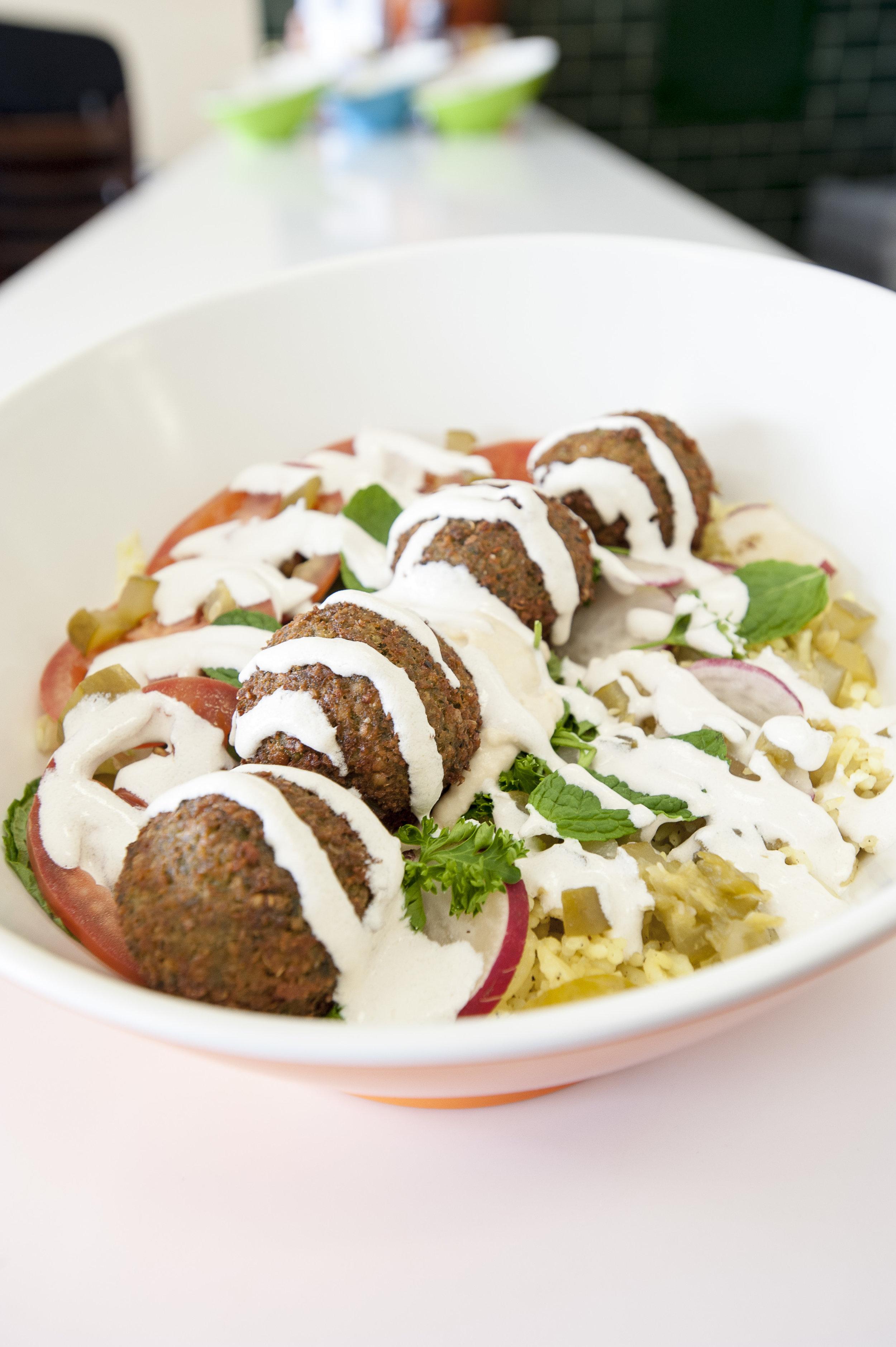 Falafel bowl - Jerusalem3.jpg