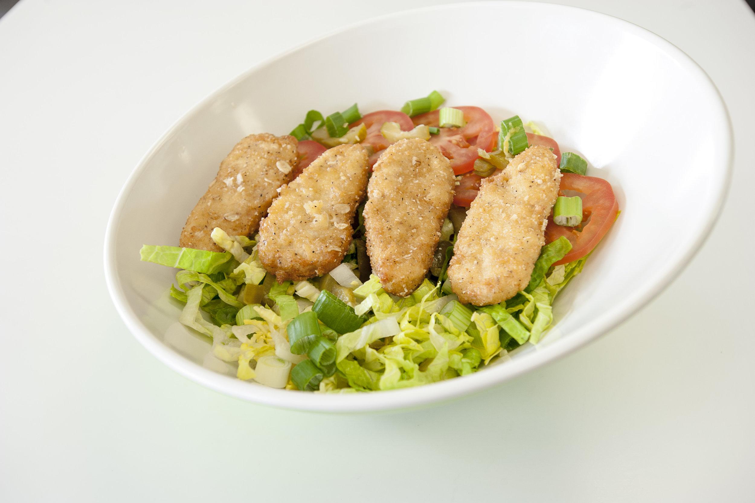Vegetarian tenders bowl - no sauce.jpg