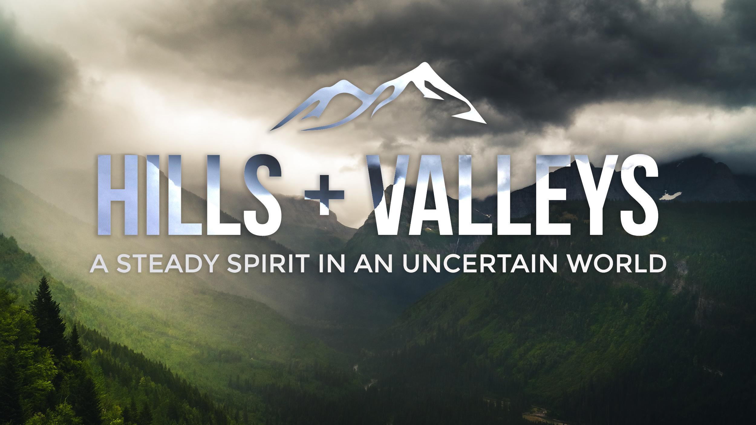 Hills + Valley 16x9 (fcp1).jpg