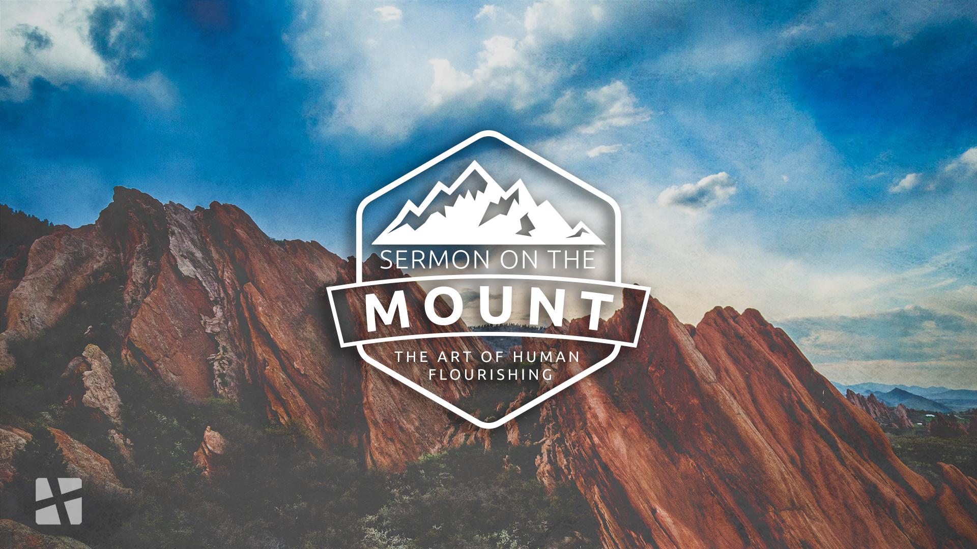 16x9 Sermon on the mount.jpg