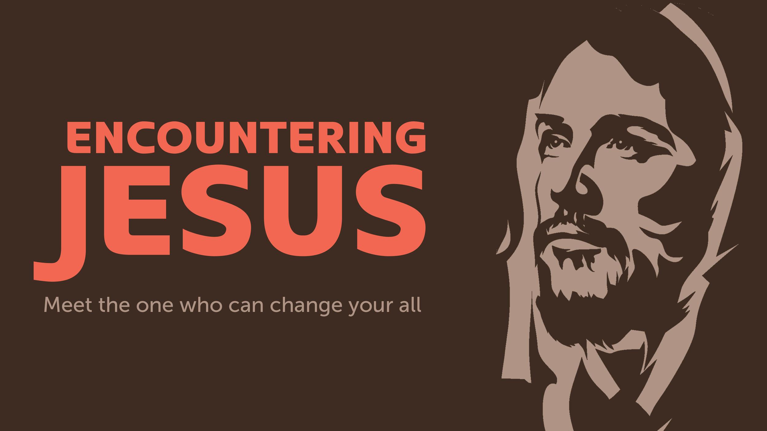Encountering Jesus 16x9.jpg