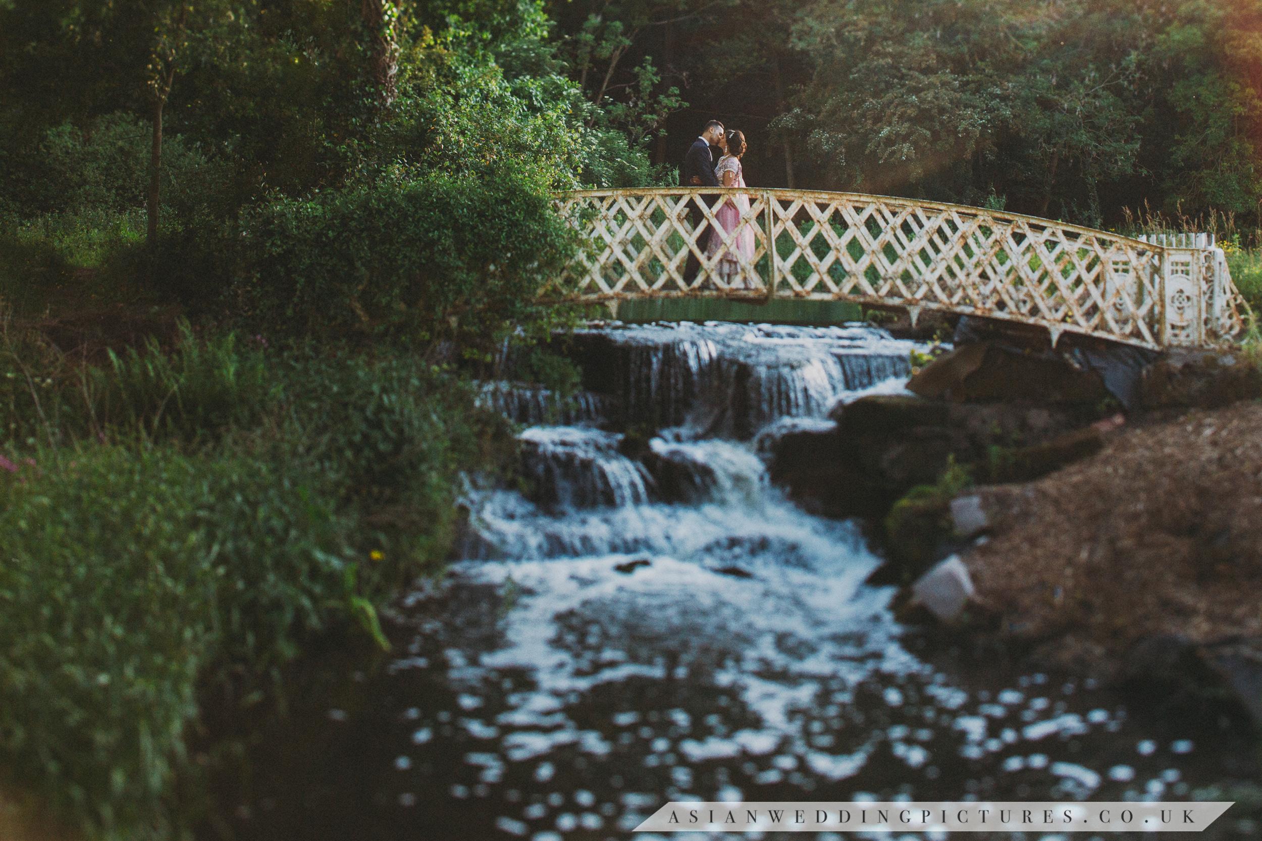 Asian-wedding-pictures-midlands.jpg