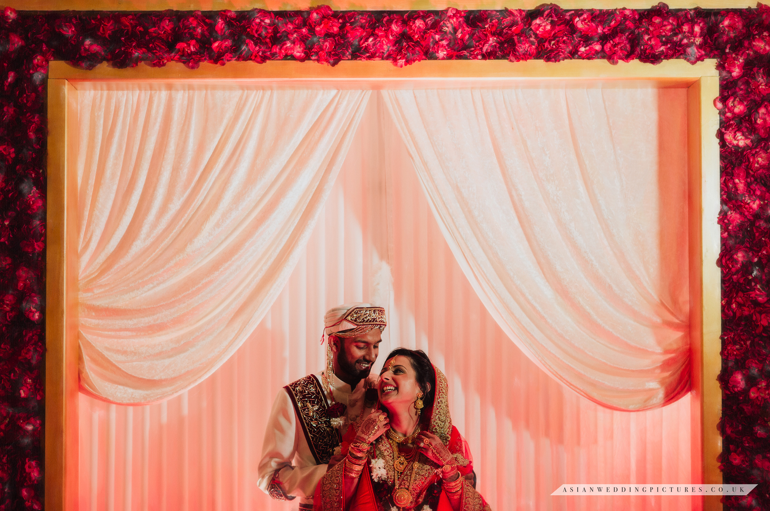 asian-wedding-pictures-11-2.jpg