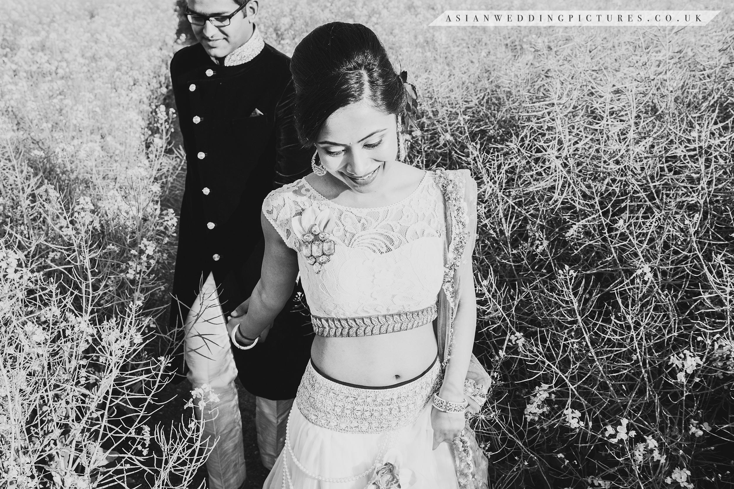 hindu-wedding-photography.jpg